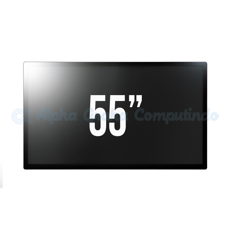 Orion 55-inch Video Wall Display [OLME-5570S]