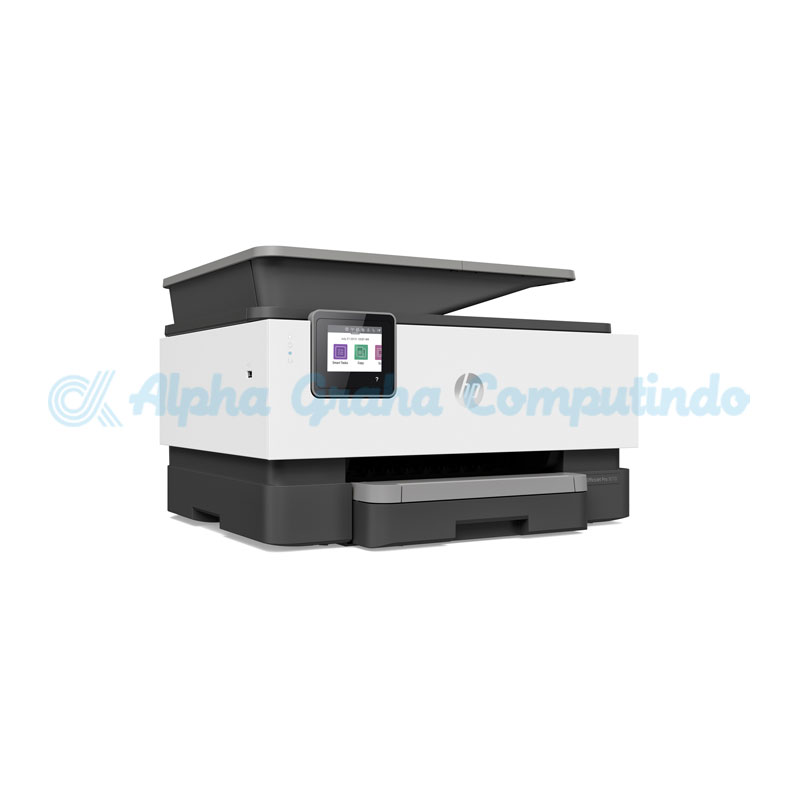 HP  OfficeJet Pro 9010 All in One [1KR53D]