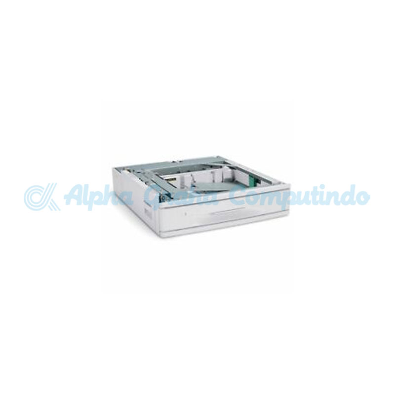 Fuji Xerox  One Tray Module for DocuCentre S2320/S2520 [EL201138]