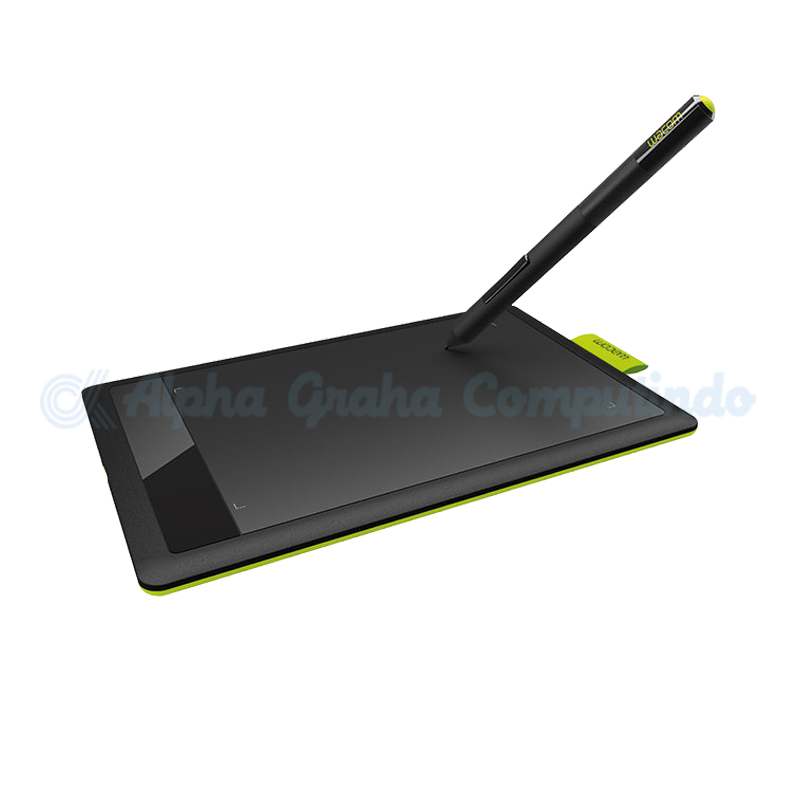WACOM  One by Wacom - Small [CTL-472/K0-CX]