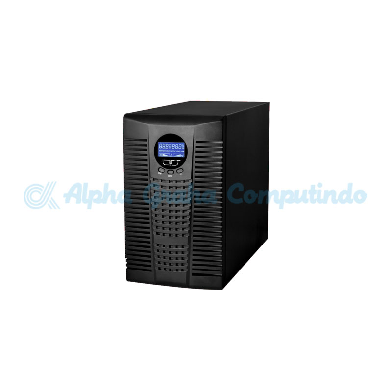 Topaz  Online UPS 6KVA  [ZP110-6K TX]