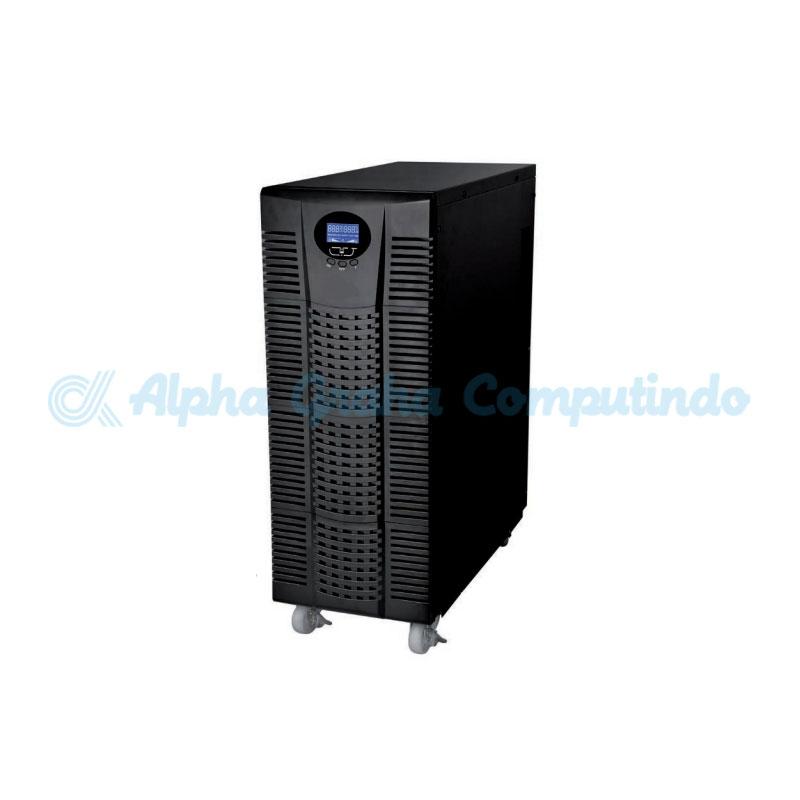 Topaz Online UPS 6KVA [ZP110-6K]