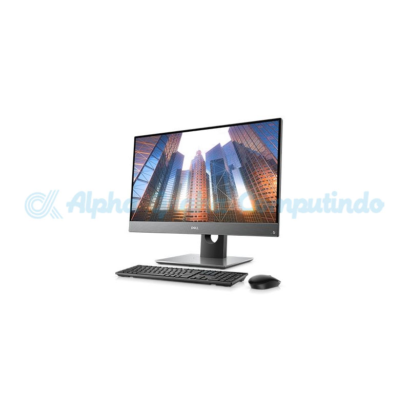 Dell  OptiPlex 7760 AIO i7-8700 8GB 1TB GTX 1050 [Win10 Pro]