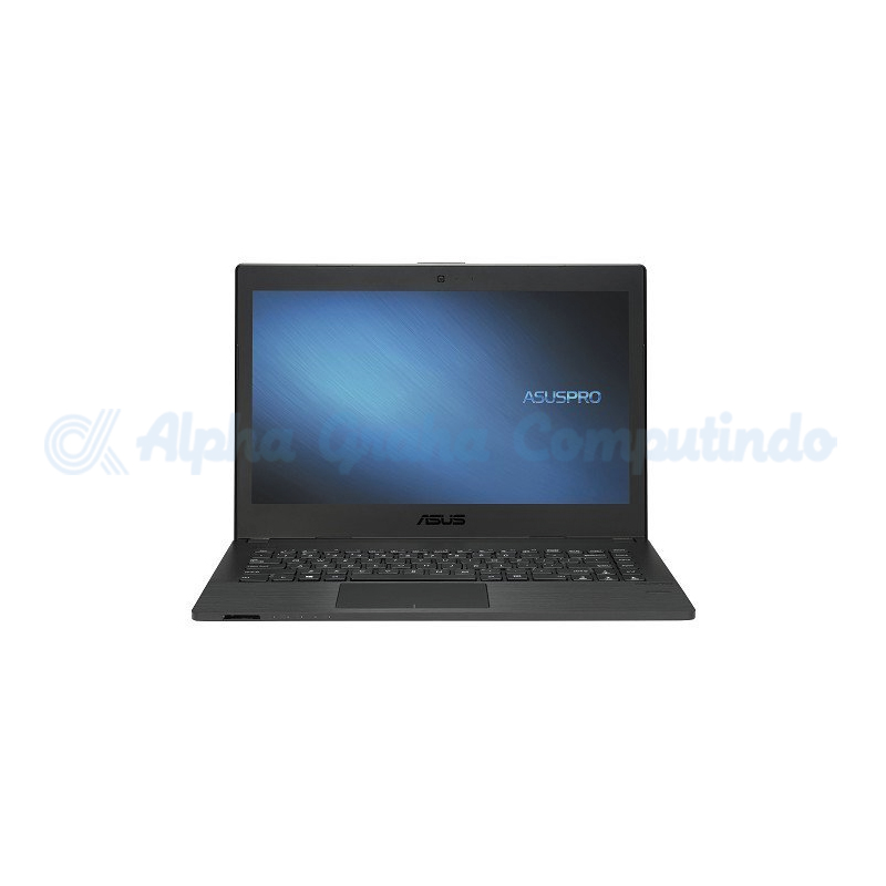 Asus  P2420SA N3050 2GB 500GB [WO0055T/Win10] Black