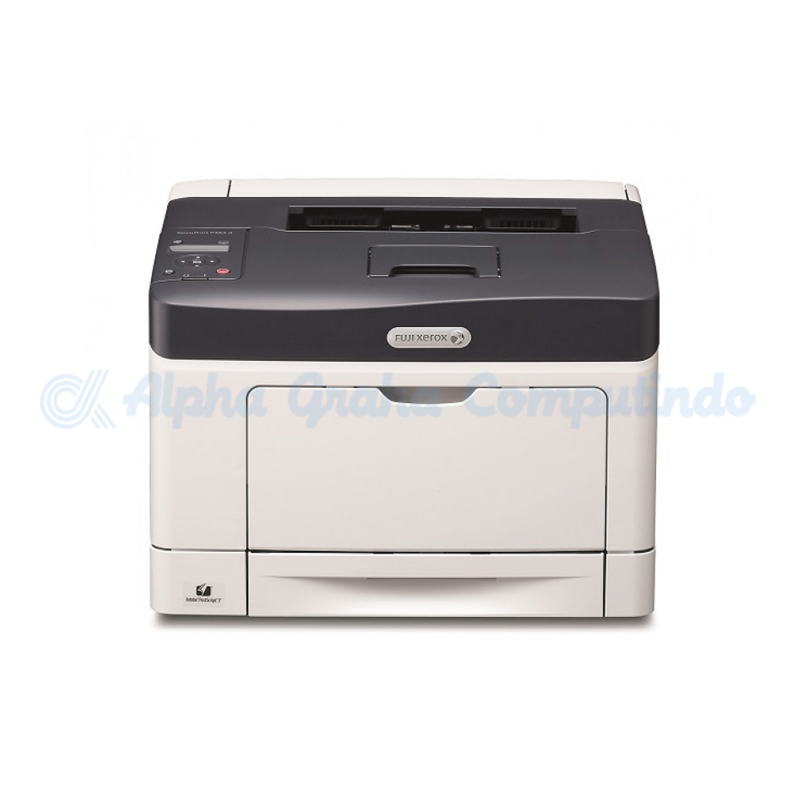 Fuji Xerox  DocuPrint P365d + WiFi