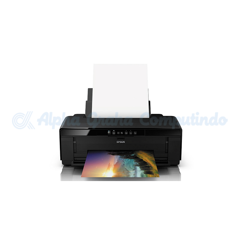 EPSON  Printer P407