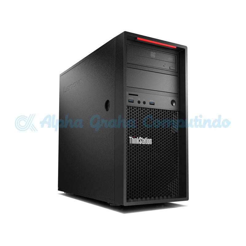 Lenovo    ThinkStation P410 MTM 30B2A0YUID