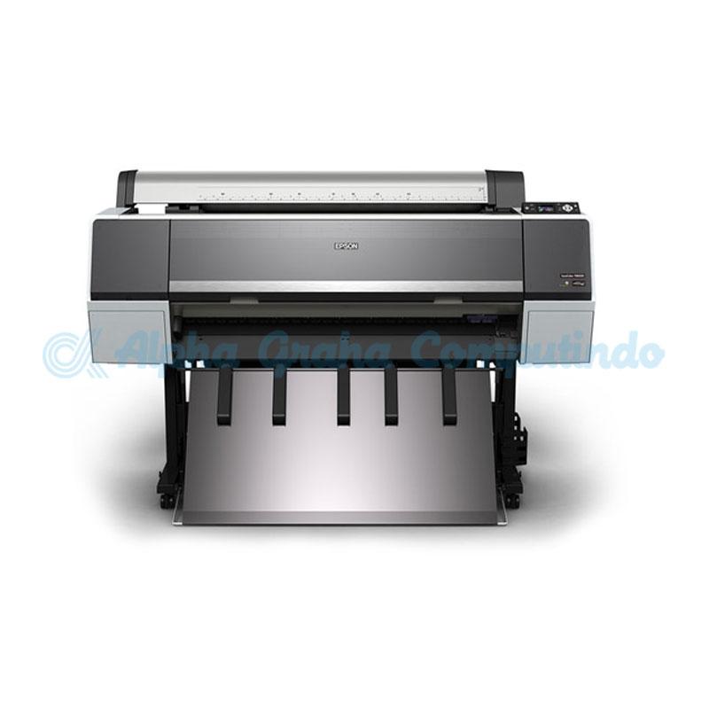 EPSON Surecolor P8000 [C11CB50411]
