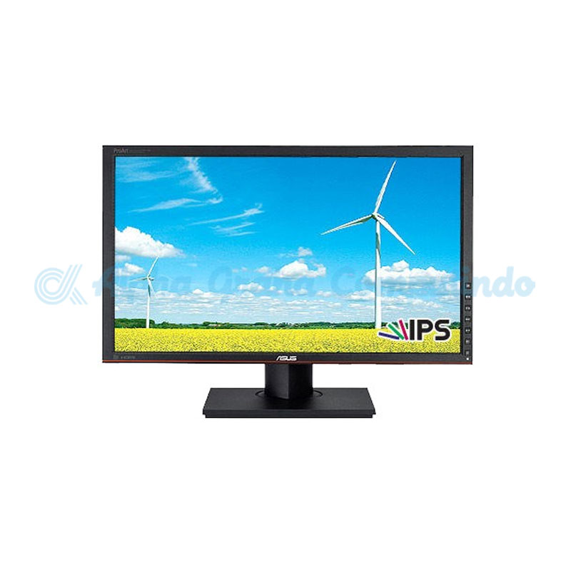 Asus ProArt Monitor 23 - inch PA238Q