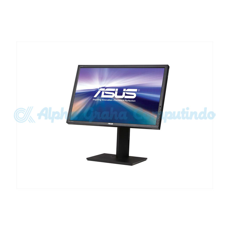 Asus ProArt  Professional Monitor LCD  24.1 - inch PA248Q
