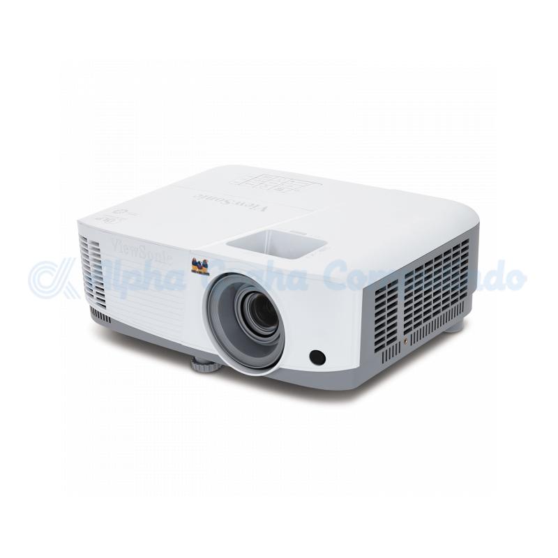 VIEWSONIC    Projector PA503X