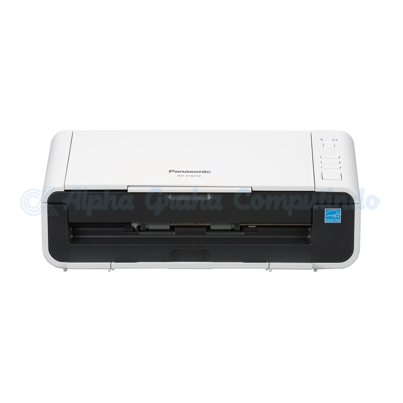 PANASONIC  Document Scanner [KV-S1015C]