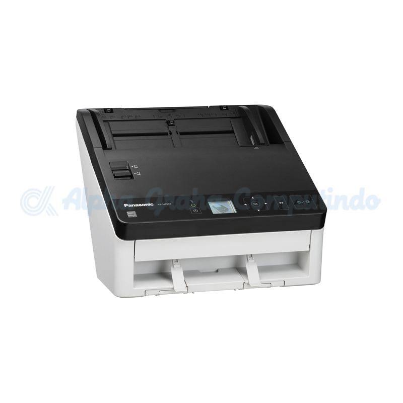 PANASONIC  Document Scanner KV-S1028Y-U