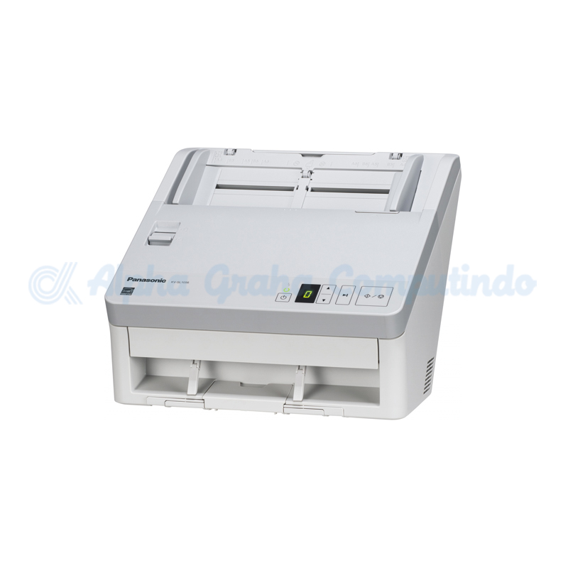 PANASONIC  Document Scanner KV-SL1056-U2