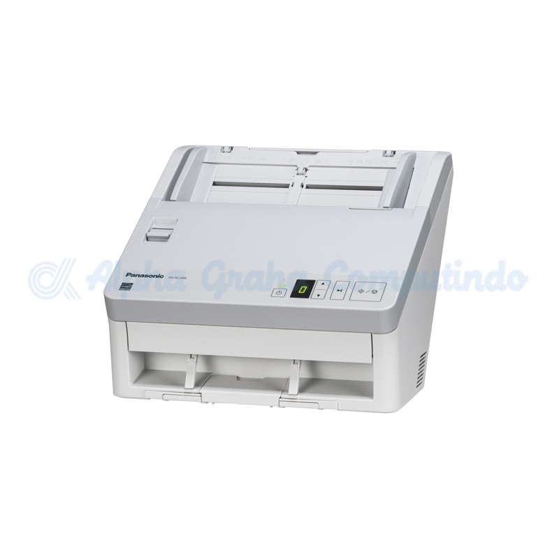 PANASONIC  Document Scanner KV-SL1066-U2