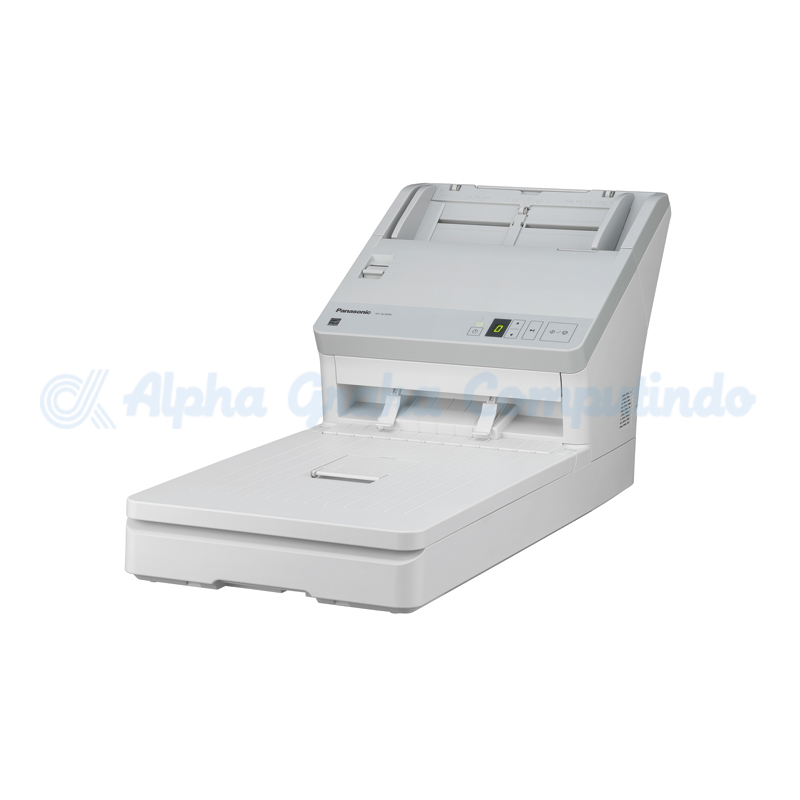 PANASONIC  Document Scanner KV-SL3056-U