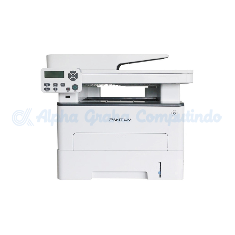 PANTUM Monochrome Laser Multifunction Printer M7200FDW