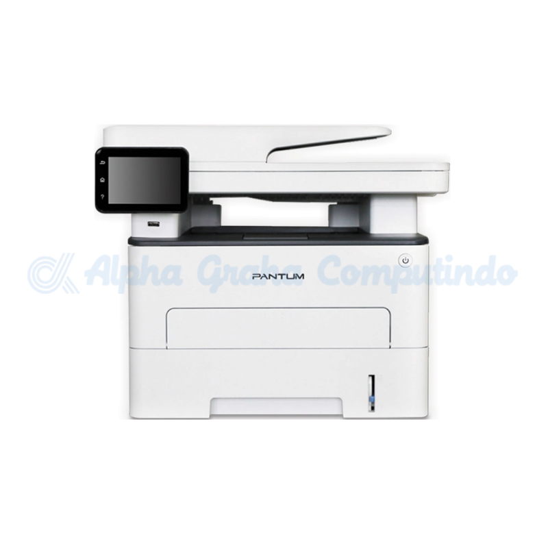 PANTUM  Monochrome Laser Multifunction Printer M7300FDW