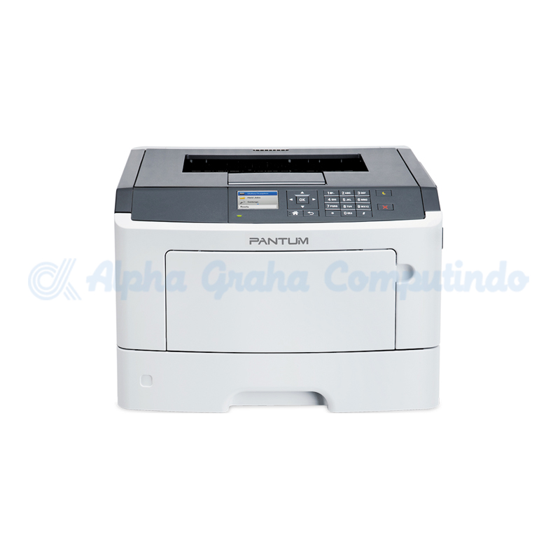 PANTUM Monochrome Laser Printer P5000DN