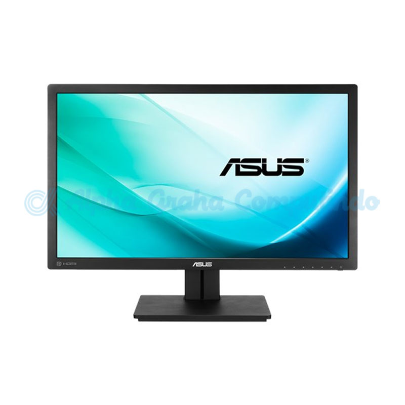Asus Professional Monitor 27 - inch PB278QR