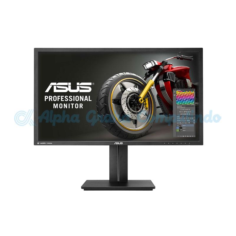 Asus Monitor 28 - inch PB287Q