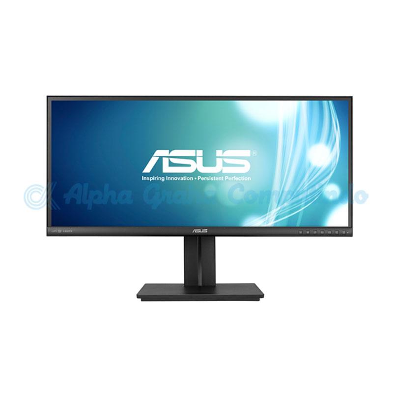 Asus Monitor LED 29.0 - inch PB298Q