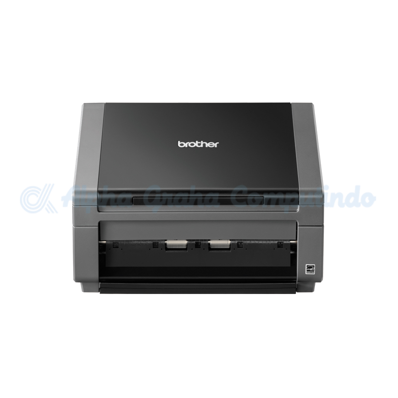 BROTHER   Scanner [PDS-5000]