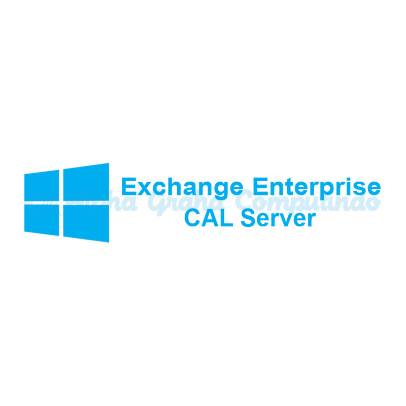 Microsoft    [Exchange Enterprise CAL]ExchangeEnterpriseCAL Sngl License/SoftwareAssurancePack Academic OLP 1License NoLevel UsrCAL WithoutServices[Pendidikan][PGI-00346]