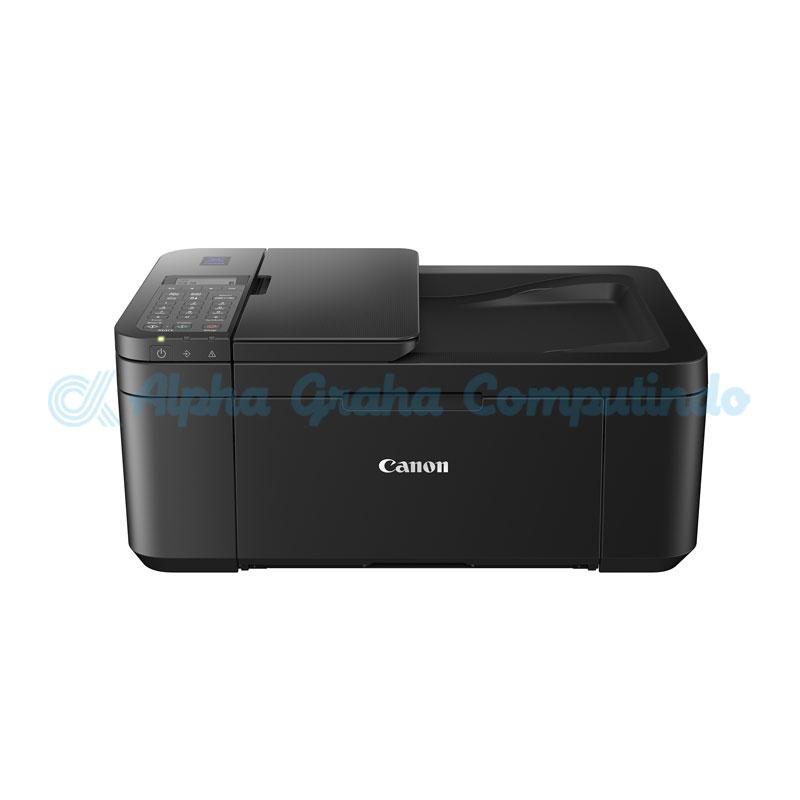 Canon    PIXMA E4270