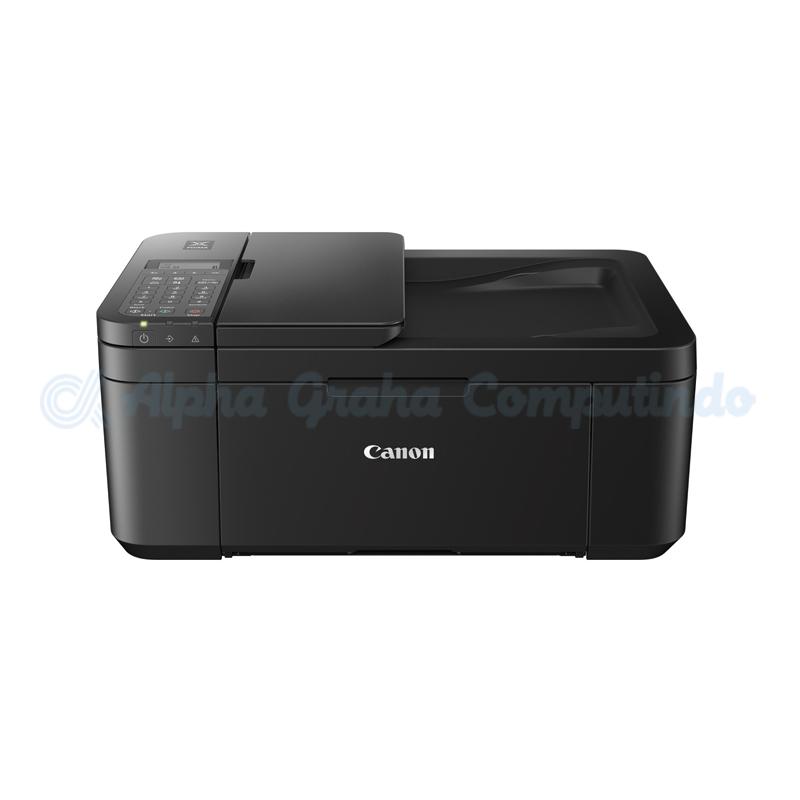 Canon PIXMA TR4570S