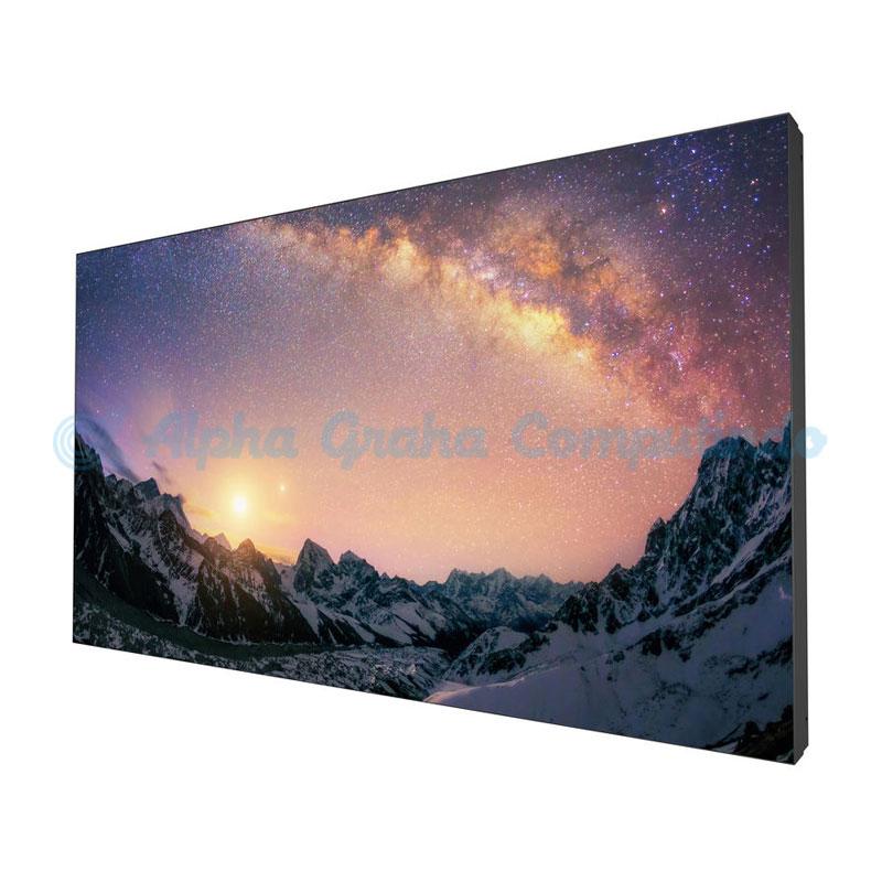 BENQ PL552 55-inch Super Narrow Bezel Display