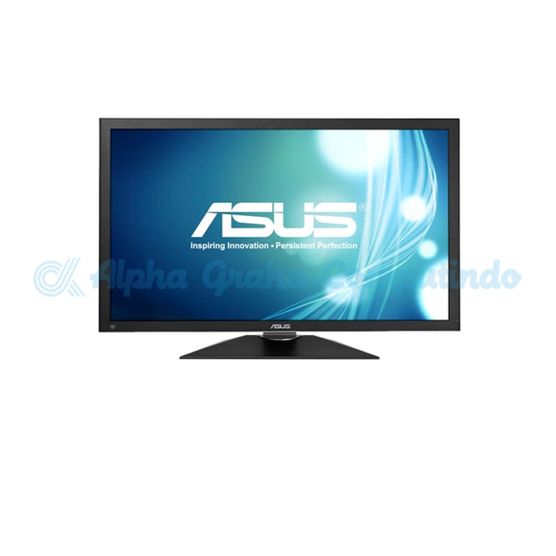 Asus Professional Monitor 31.5-inch PQ321QE