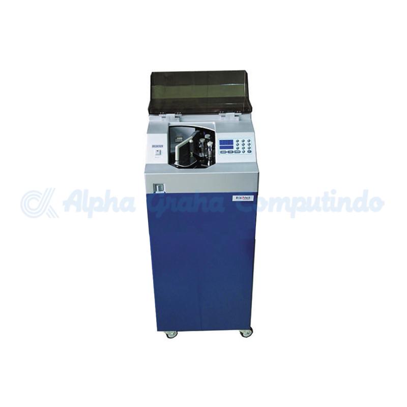Primatech Mesin Penghitung Uang PR-200