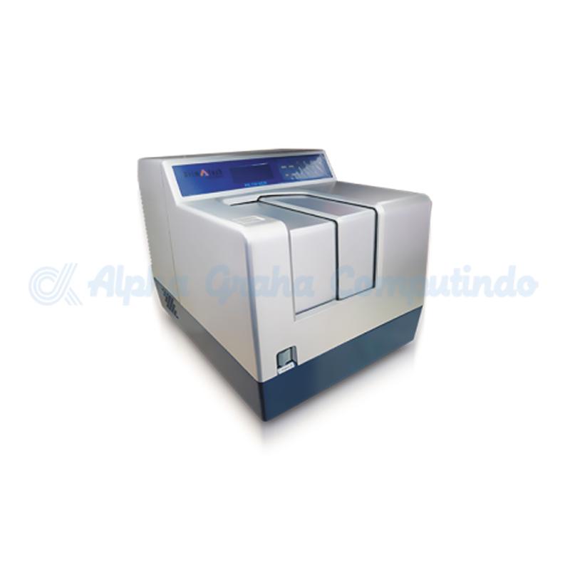 Primatech Mesin Penghitung Uang PR-700