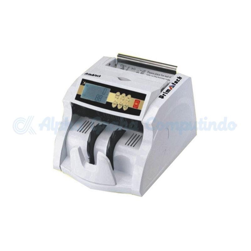 Primatech Mesin Penghitung Uang PR-7200
