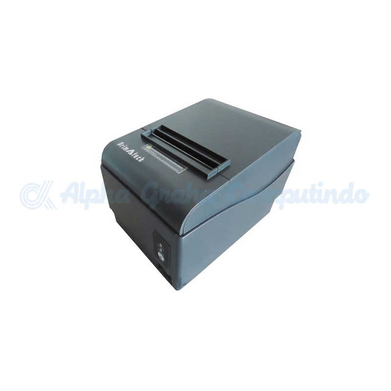 Primatech Highspeed Pos Printer [PR-88H]