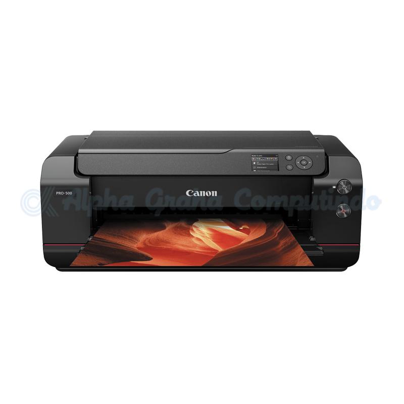 Canon   PIXMA PRO 500