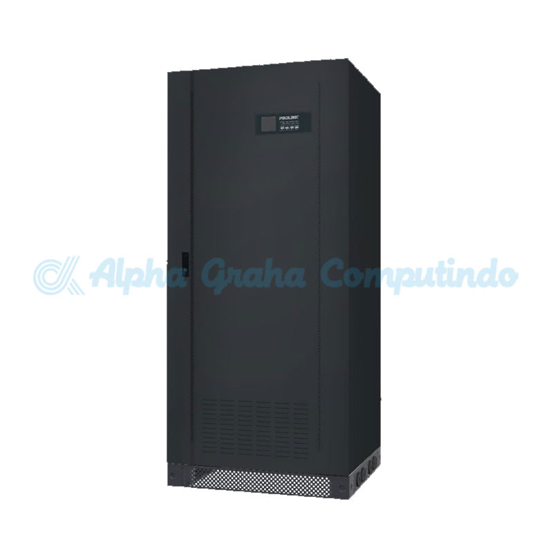 Prolink  PRO63380-L-384 Giant 80KVA Tower Transformer