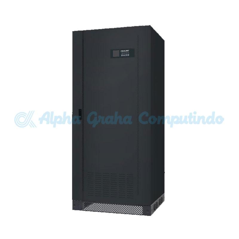 Prolink  PRO63380-L-384 Giant 80KVA Tower Transformer