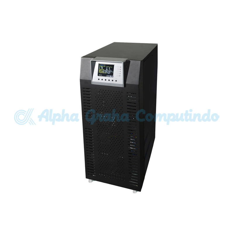Prolink   PRO73310-ES Power I 10KVA Tower