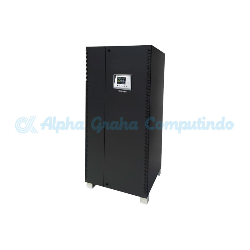 Prolink  PRO733200-EL Power I 200KVA Tower