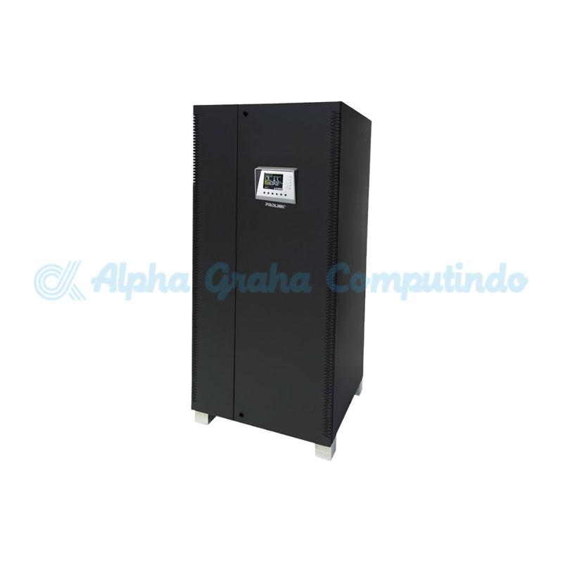 Prolink  PRO733200-EL Power I 200KVA Tower