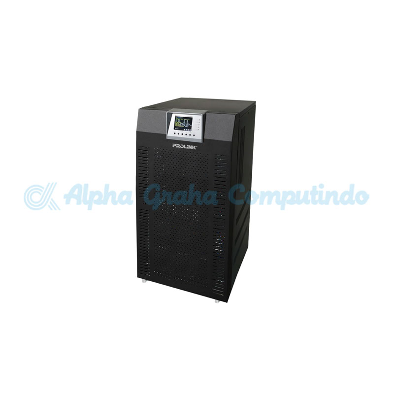Prolink  PRO733120-EL Power I 120KVA Tower