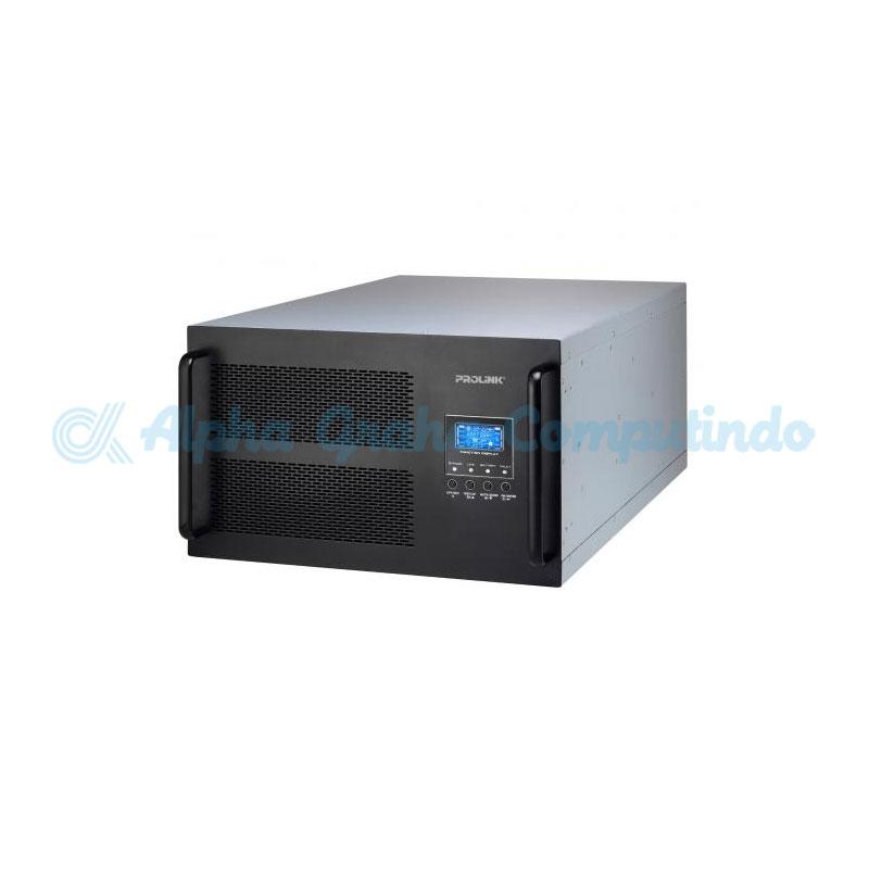 Prolink  PRO83310-ERS Master II+ 10KVA Rackmount
