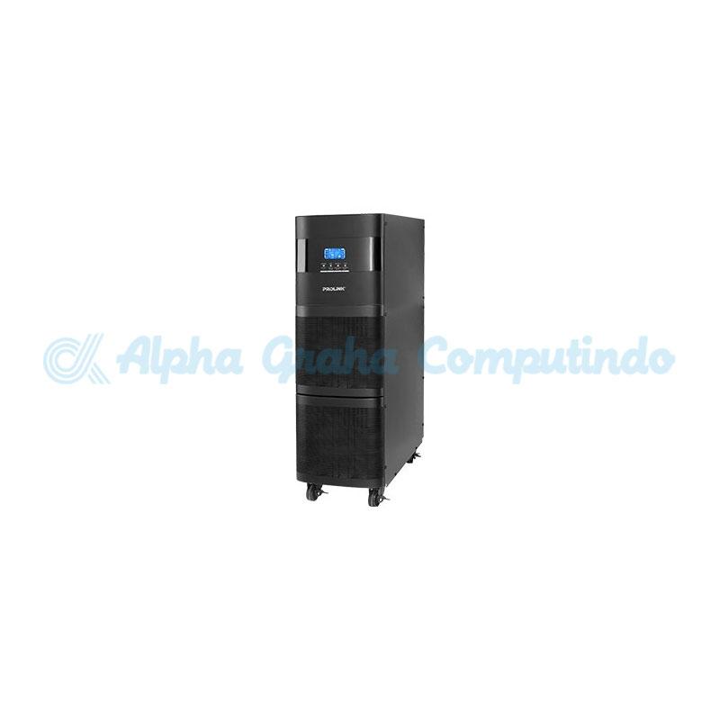 Prolink   PRO83315-ES Master II+ 15KVA Tower
