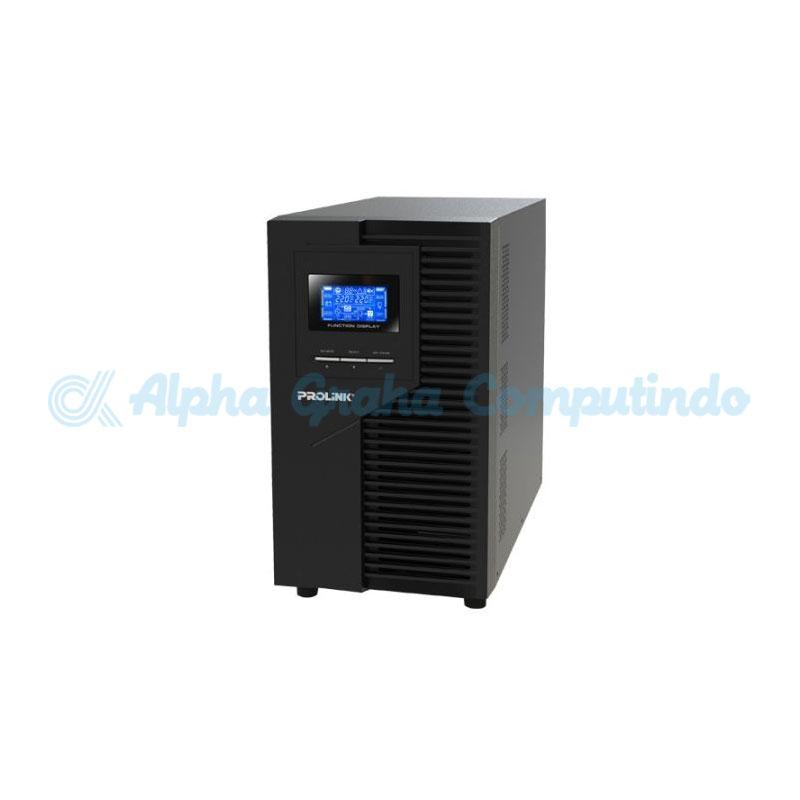 Prolink  PRO906WS Online Professional Series 1kVA