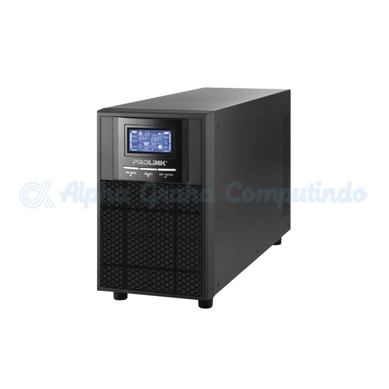 Prolink         PRO902WS Online Professional Series 2KVA