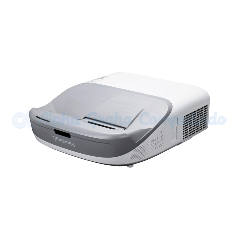 VIEWSONIC    Projector PS700X