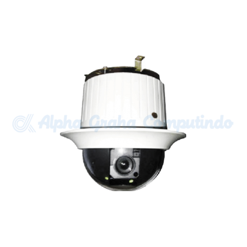 Primatech Camera CCTV PTZ HD 540