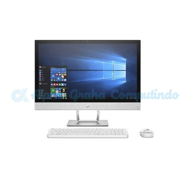 HP  Pavilion 27-R074D 16GB 2TB [3JU07AA/Win10 SL]